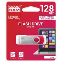 GOODRAM 128GB UTS3