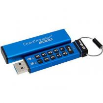 Kingston DataTraveler 2000 64GB