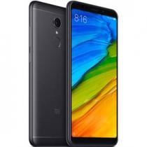 Xiaomi Redmi 5 16 GB