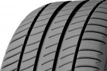 Michelin Primacy 3 EL 205/50 R17 W93