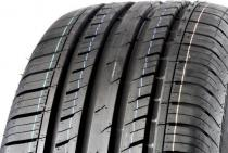 Apollo APTERRA HP 215/70 R16 H100