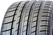 Triangle TH201 XL 245/45 R18 Y100