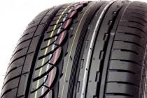 Nankang Comfort AS-1 XL 295/35 R21 Y107