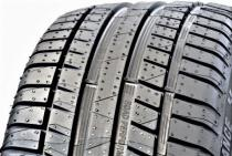 Riken ROAD PERFORMANCE 195/65 R15 V91