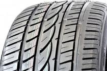 WindForce CATCHPOWER XL 225/55 R17 W101