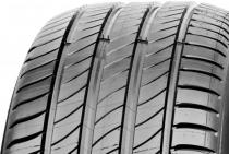 Michelin PRIMACY 4 XL 215/50 R17 W95