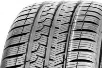 Apollo ALNAC 4G ALL SEASON XL 225/45 R17 V94