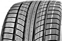 Nankang ALL SEASON N 607+ XL 195/65 R15 V95