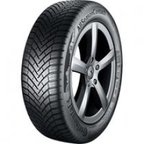 CONTINENTAL AllSeasonContact 195/55 R15 89H XL