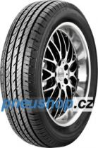Star Performer 155/65 R14 75V HP-2