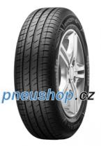 Apollo Amazer 4G Eco 175/65 R14 82T