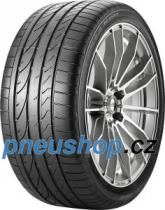 Bridgestone Potenza RE 050 A RFT 245/40 ZR19 98Y XL runflat