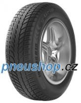 BF Goodrich g-Grip All Season 155/65 R14 75T