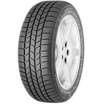 CONTINENTAL 235/55R18 100V ContiContact TS815 ContiSeal FR M+S