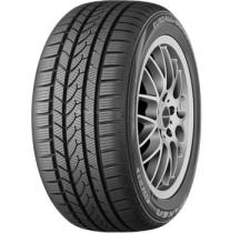 FALKEN 185/60R15 84T EuroAll Season AS200 M+S