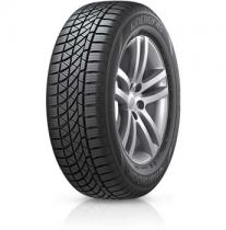 Hankook 205/50R17 H740 Kinergy 4S