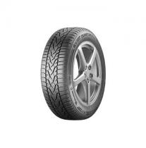 Barum 195/60R15 Quartaris 5