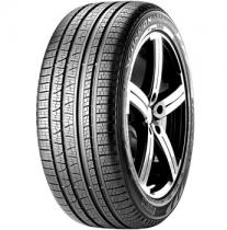 PIRELLI 235/60R18 107H XL Scorpion Verde All Season LR M+S