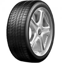 TOYO 215/55R18 99V XL Open Country W/T