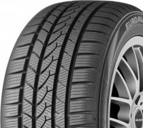 FALKEN 175/65R14 82T EuroAll Season AS200 3PMSF