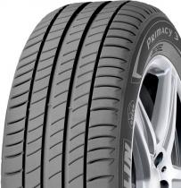 MICHELIN 235/45R18 98W XL Primacy 3