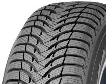 MICHELIN 195/50R15 82T Alpin A4