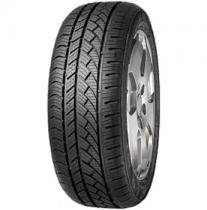 IMPERIAL 165/65R14 79T EcoDriver 4S 3PMSF