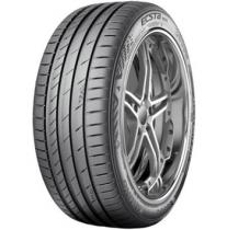 KUMHO 225/45R17 ZR 94Y XL Ecsta PS71