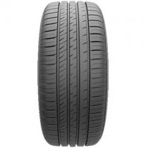 KUMHO 205/55R17 91W ecowing ES31