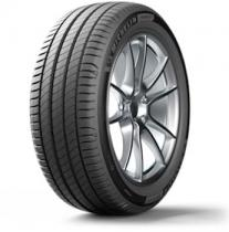 MICHELIN 225/50R17 94V Primacy 4