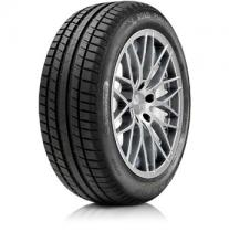 KORMORAN 195/60R15 88H Road Performance