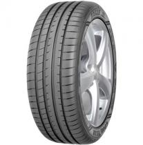 GOODYEAR 225/55R17 97W Eagle F1 Asymmetric 3