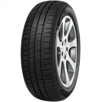 IMPERIAL 155/70R13 75T EcoDriver 4