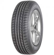 GOODYEAR 205/60R16 96H EfficientGrip