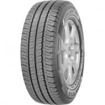 GOODYEAR EFFICIENTGRIP CARGO 225/70 R15 112/110S C