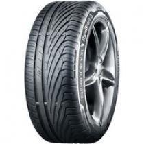 UNIROYAL RAINSPORT 3 245/50 R18 100Y FR SSR