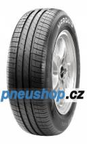 CST Marquis 195/65 R15 91V