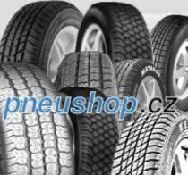 Apollo Aspire XP 225/55 R18 98V