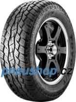 Toyo Open Country A/T+ 255/55 R18 109H XL