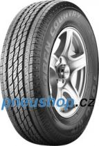 Toyo Open Country H/T 265/65 R17 112H