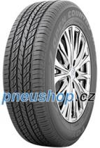 Toyo Open Country U/T 215/55 R18 99V XL