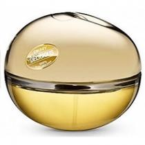 Donna Karan DKNY Golden Delicious EdP 50ml