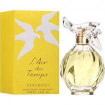 Nina Ricci L´Air du Temps EdT 100ml