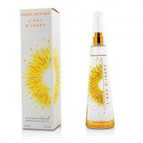 Issey Miyake L´Eau D´Issey Summer 2016 - EDT 100 ml