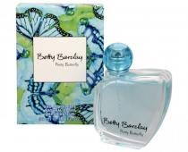 Betty Barclay Pretty Butterfly - EDT 50 ml