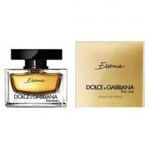 Dolce & Gabbana The One Essence - EDP 65 ml