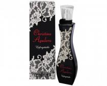 Christina Aguilera Unforgettable - EDP 30 ml
