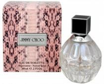 Jimmy Choo Jimmy Choo - EDT 100 ml
