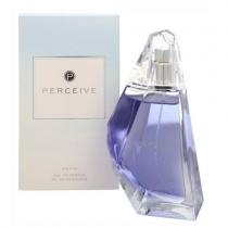 Avon Perceive 100 ml
