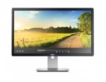 DELL P2414H Professional